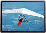 Gladeview Hang Gliding Party Bus