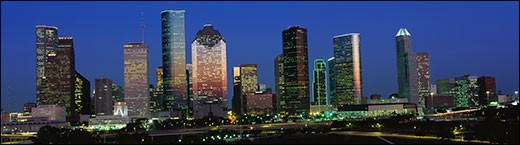 Rosenberg (TX) United States  City pictures : Party Bus Rentals: Rosenberg, TX, United States | PartyBus.com Party ...